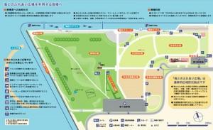map_04sakai4